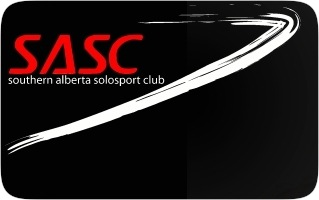 The Southern Alberta Solosport Club